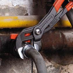 Adjustable Pliers by Knipex