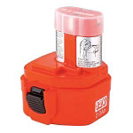 Krenn Tools Replacement Battery Old Style 12v