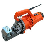 Diamond Electric Hydraulic Rebar Cutter DC-25X