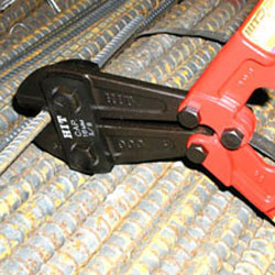Hit Tools Bolt Cutters