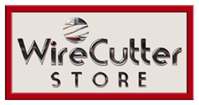 Wire Cutter Store