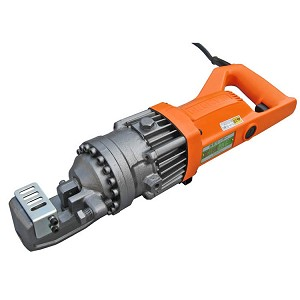 Diamond Electric Hydraulic Rebar Cutter DC-16W