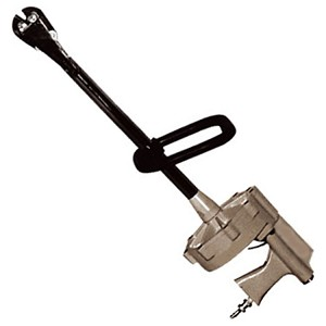 KRC-8LRG Pneumatic Bolt Cutters