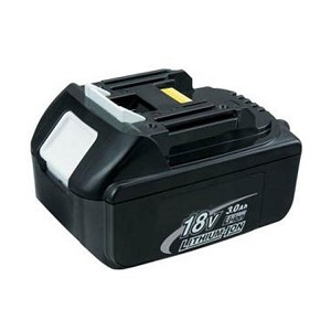 Krenn Tools Replacement Battery New Style 18v Li-on